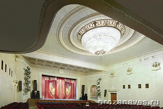 satin-2001-polevskoy-seversktrub-1
